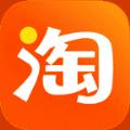 淘宝双十一互助群app