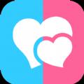 情语恋爱app
