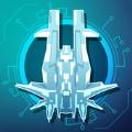 战舰太空联盟争霸战游戏