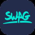 swag app