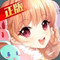 漫游飒飒手游IOS存档 v1.0.1