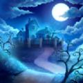 鬼屋冒险解谜无限金币中文破解版(Ghost Town) v2.51
