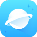 迅捷浏览器登录网址app下载 v1.1