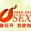 杏吧浏览器安卓版app手机版下载 v1.0.23