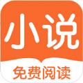 fu8me啵乐腐味满满网站入口地址 v1.0