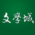 海棠网站链接地址入口2020年最新版 v3.9.5