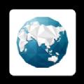 向日葵地球app苹果版免费下载 v1.0