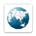 向日葵地球动态壁纸app破解版下载 v1.0.1