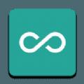 阅站浏览器app官方免费版下载 v1.1.37