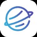 多点浏览器app安卓版下载 v1.1