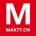 Max浏览器app苹果版iOS软件下载 v1.0