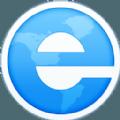 2345浏览器下载安装 v12.1.1