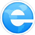 2345浏览器官方下载 v12.1.1