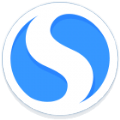 搜狗浏览器安卓版最新版本2018app下载 v5.24.6