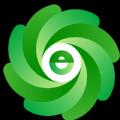See浏览器app官方版下载 v1.0.0