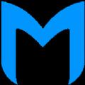 魔法浏览器iOS版苹果软件下载安装 v1.0.0