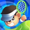 球球啪啪啪官方手游安卓版下载 v1.0