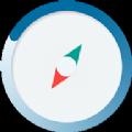 心往浏览器app官方手机版下载 v2.8.1