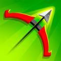 弓箭传说春节版1.3.4修改破解版 v1.0