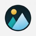 MyerSplash app软件下载 v1.5.1