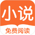 波乐腐味满满野画集官网入口 v1.0.0