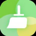 小鸭清理app苹果版下载 v1.0.5