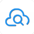 蓝瘦搜索app官方版下载 v1.0.0