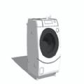 小小洗衣机app安卓版手机下载 v1.0