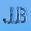 JJB玖玖币app官方下载 v1.0.0