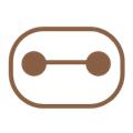 和平精英画质阁8.0助手安卓apk官网最新版 v8.0