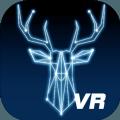 VR微光游戏无限金币中文破解版(VR Star) v1.1.1