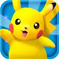 口袋妖怪3DS(凤王降临)初级礼包