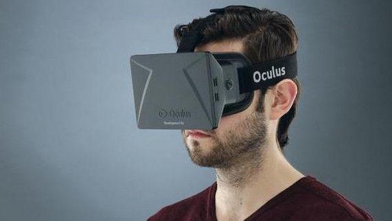 极品飞车无限vr攻略大全 网侠手游宝不买Oculus怎么玩?[图]